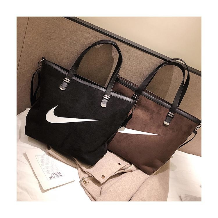 NiKE Couple Handbag