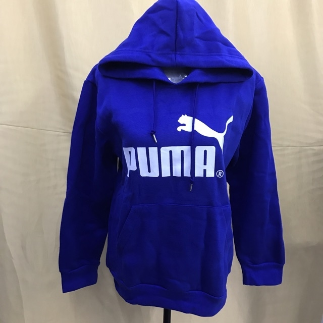 Puma sweater Hoodie for men