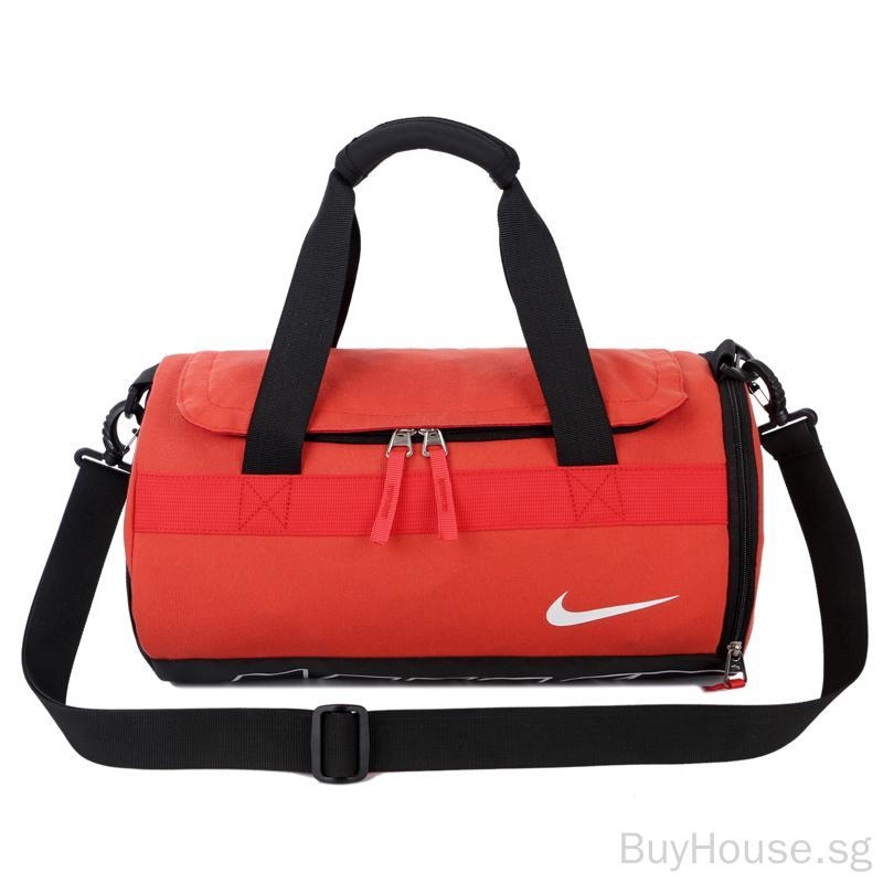 NIKE Men and Women Fashion Shoulder Bag