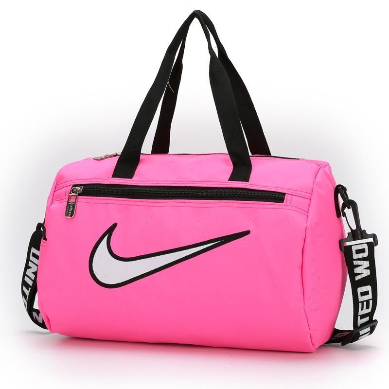 Nike Shoulder Bag
