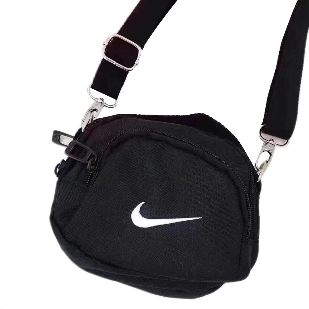 Nike Mini Square Sling Bag