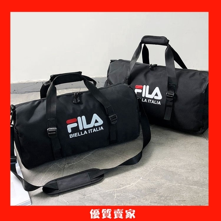 Fila Duffel bag