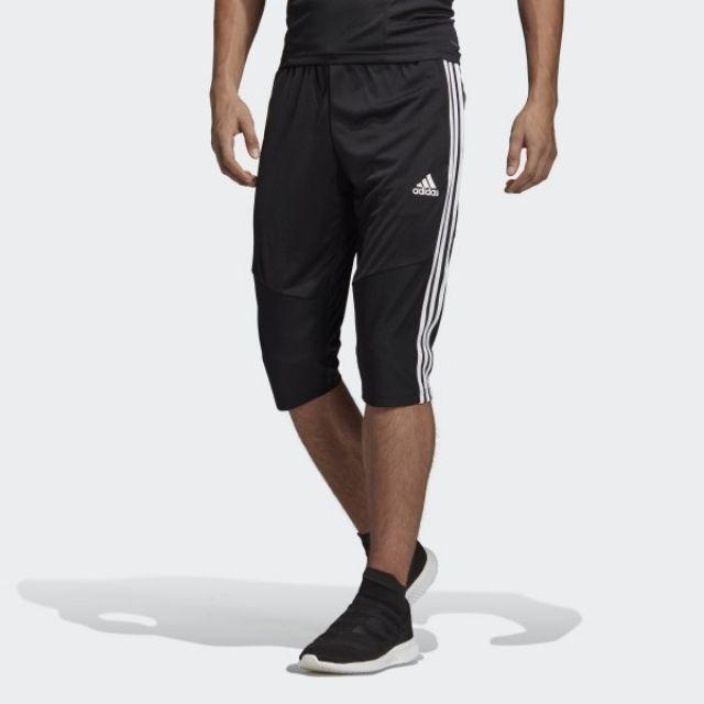 Adidas TIRO PANTS