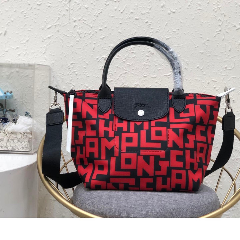 (SG COD) COACH 1515-M/1512-S Bag/Handbags/Women's Bag/shoulder bag/Shopping Bag/messenger bag/Sling Bag