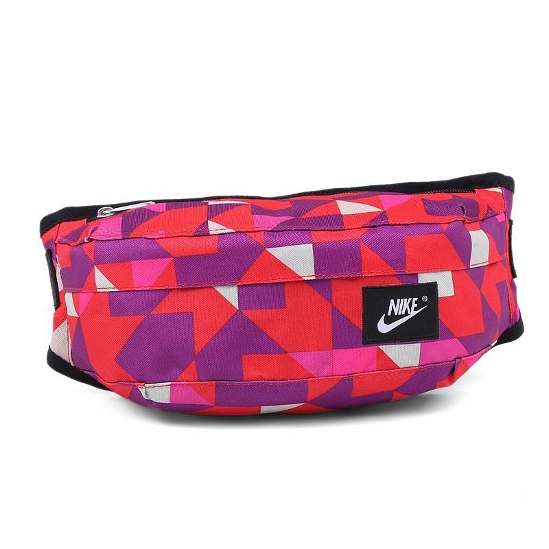 Nike Kobe waist bag