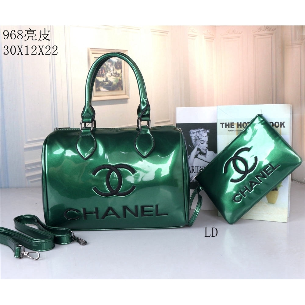 Chanel Home Women Bag