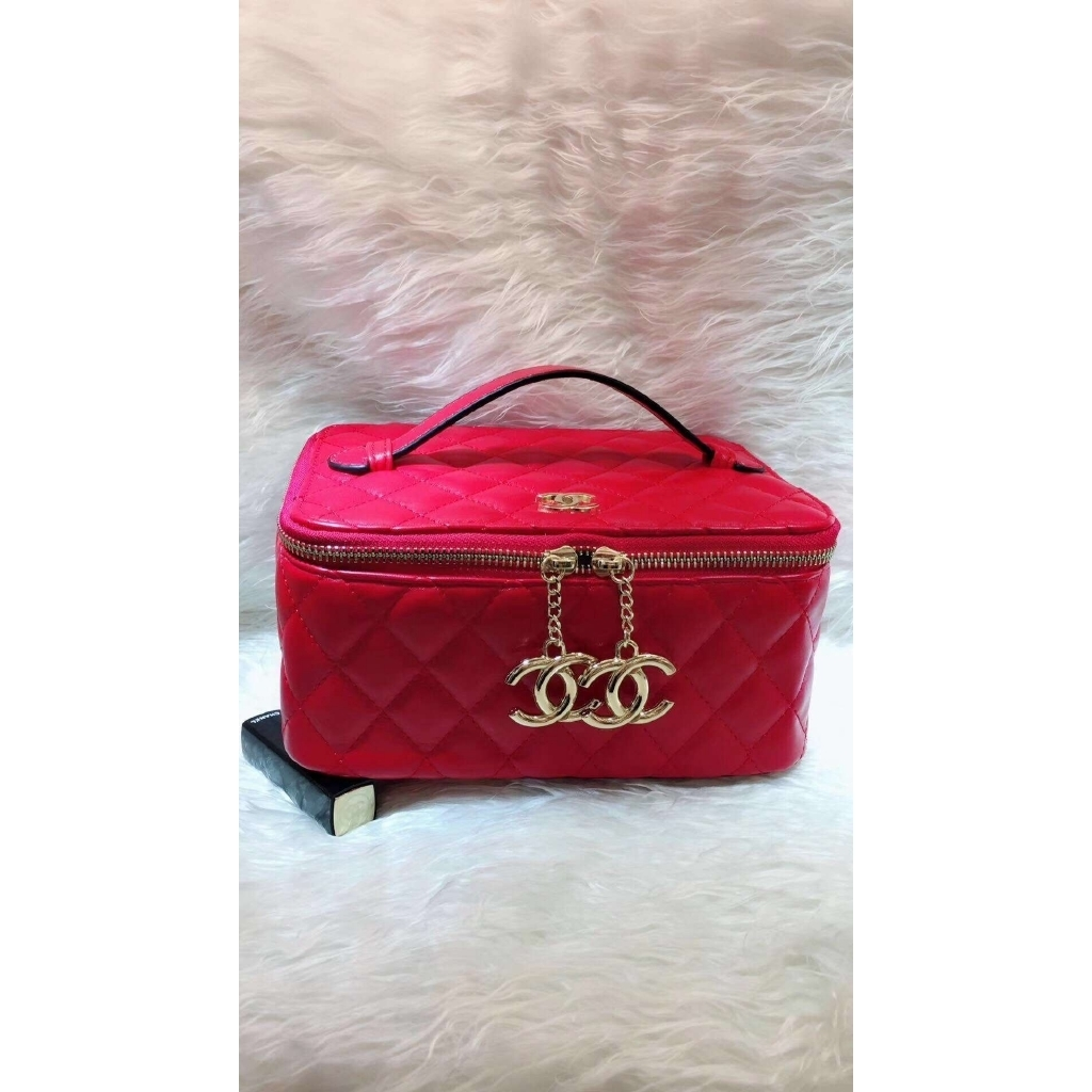 Chanel fashion Women Bag Handbag