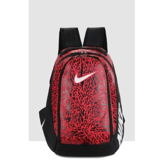 Nike laptop bag