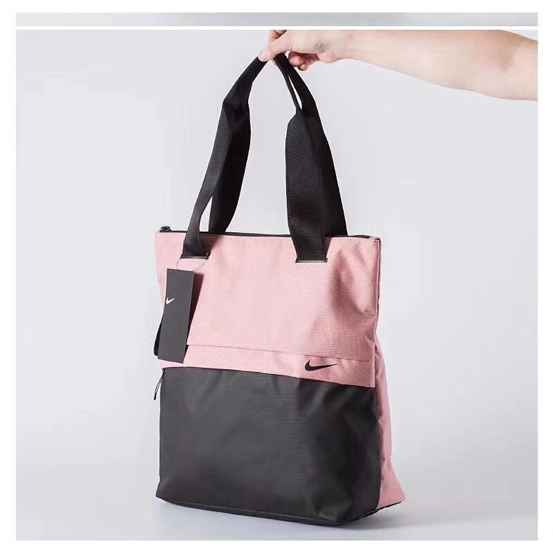 Nike Women Shoulder Bag Hobo Bag