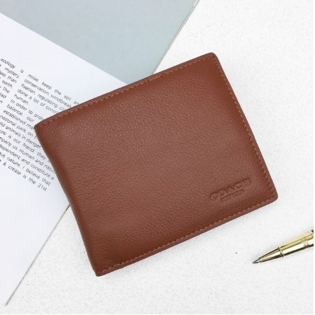 Coach Wallets & Cardholders Short Wallet
