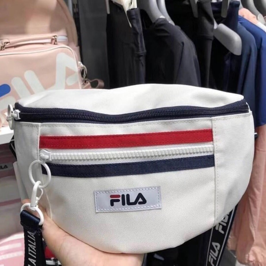 FILA Women Shoulder Bag