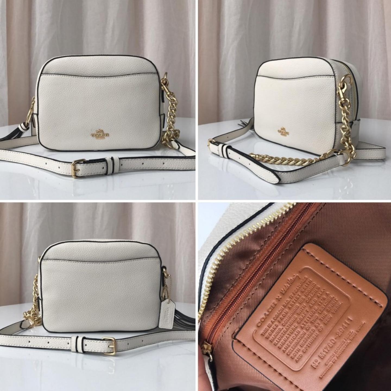 Limited time promotion Womens Bag  F29411  Camera bag  Sling Bags  Crossbody Bags  Shoulder bag