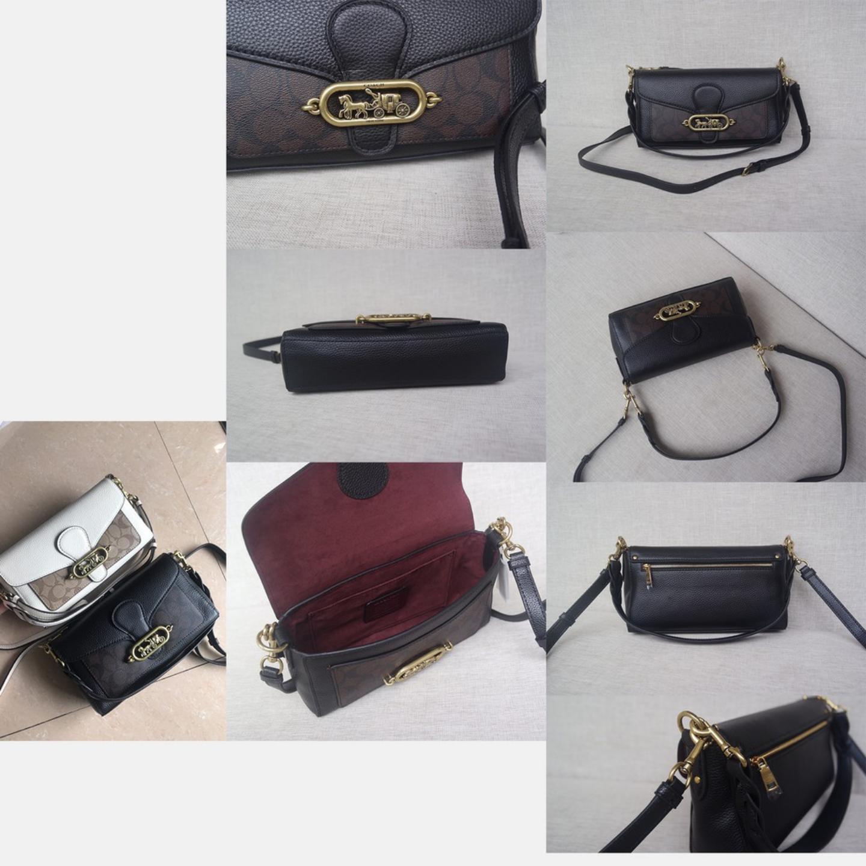 90782 91070 91105 91070 91025 Original ladies shoulderbag 26156.5cm