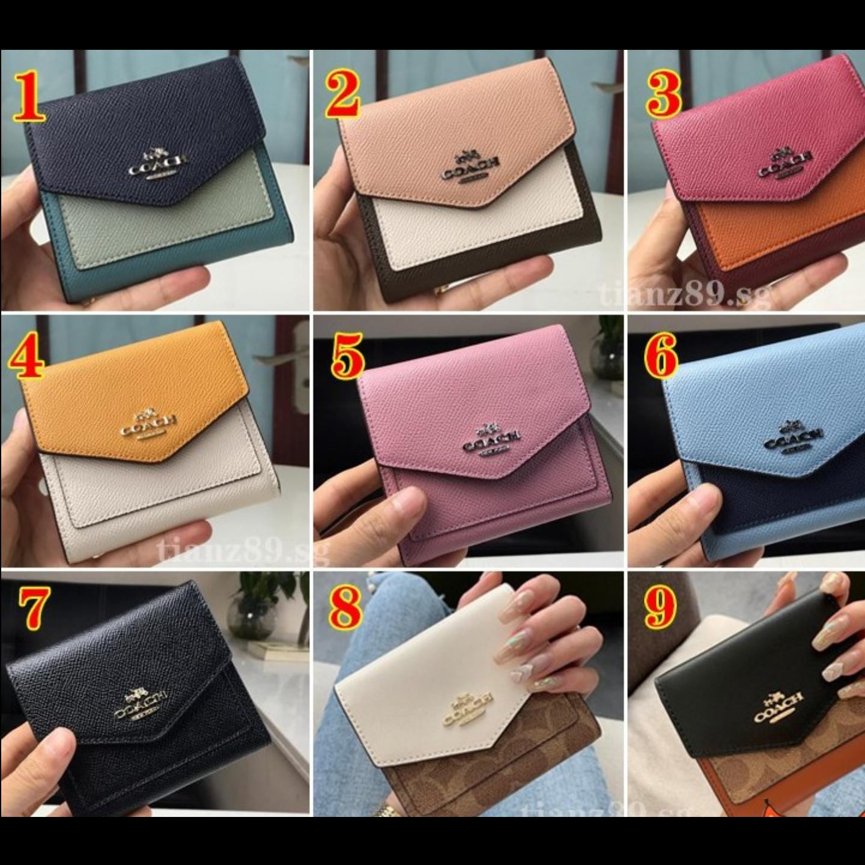 Mens Bag F72922 F72956 F72952 F72936 F75776 Waist Bag Messenger Bag Chest Bag