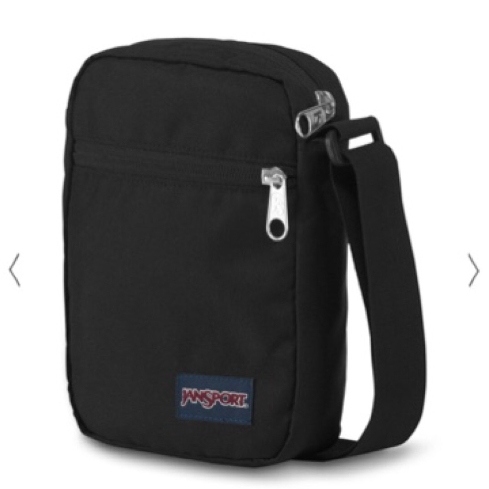 Jansport WEEKENDER MINI BAG