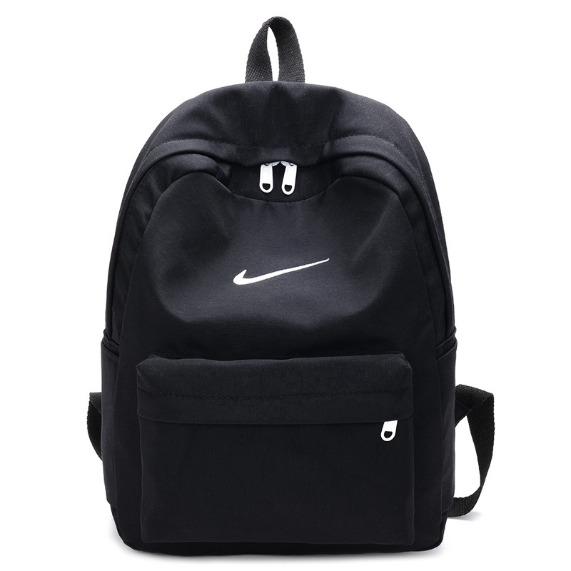 Nike Casual Young Backpacks