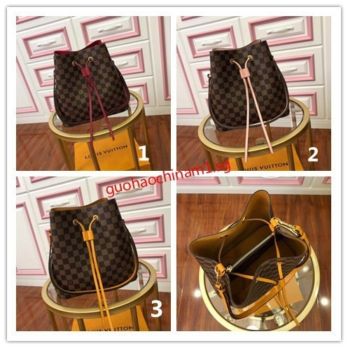 Lv Leather Women Small Crossbody Bags