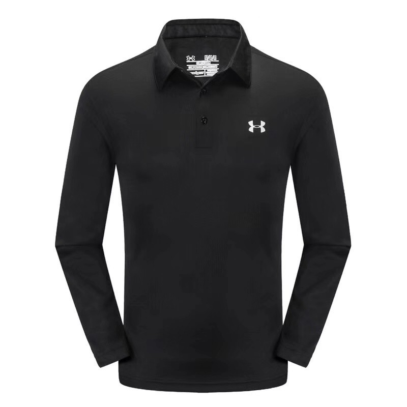 Under Armour fashion t shirt