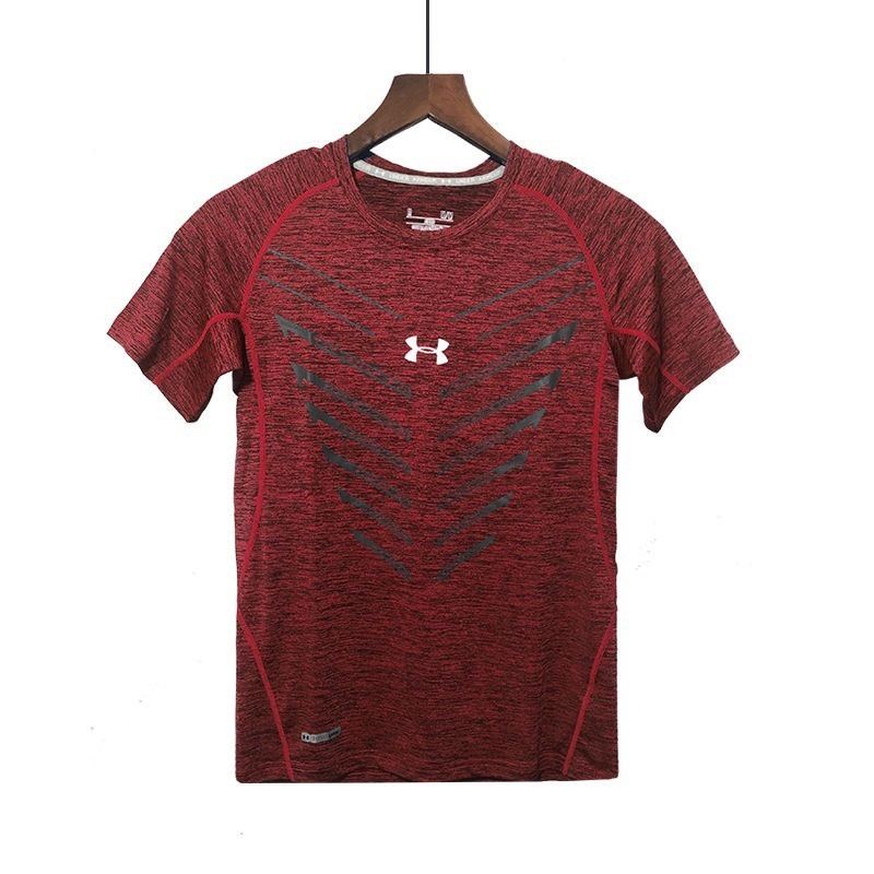 Under Armour High quality sports t-shirt