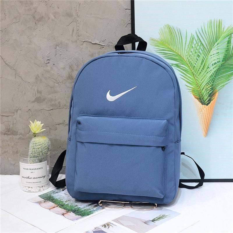 NIke backpacks Casual Backpack Bag