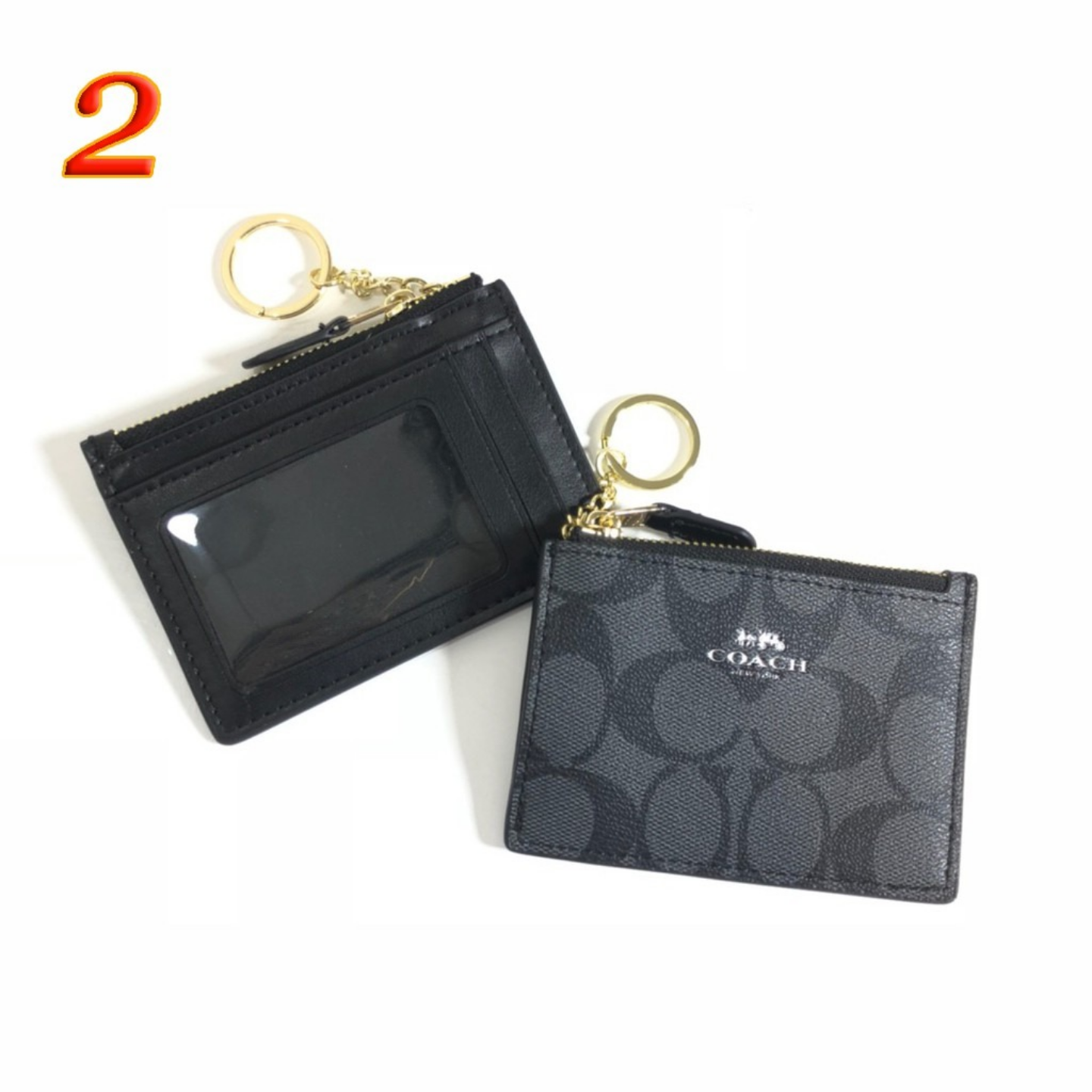httpsshopee.sg6-colors-Coach-brand-card-package-card-package-card-holder-i.139094437.7100209826