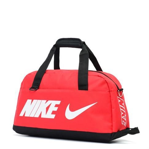 Nike Sport Travel Bag
