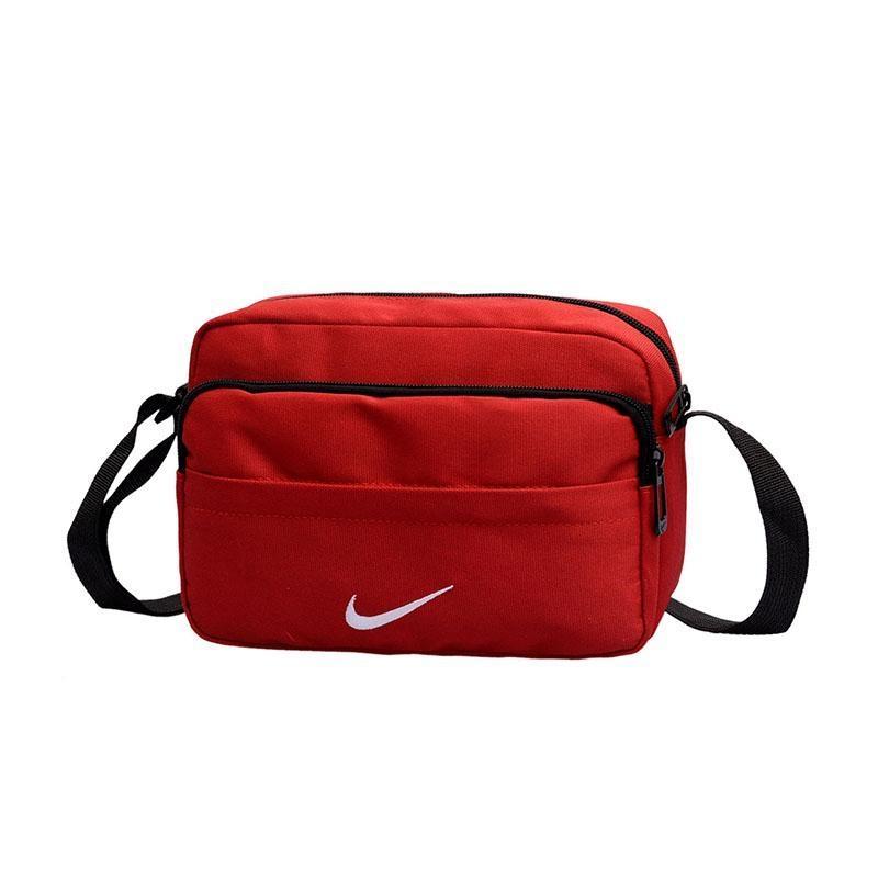 Nike Mini Sling Bag