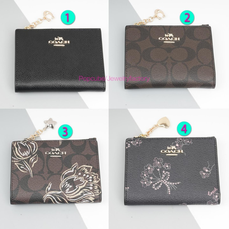 73876 76881 91058 91054 78240 78002 76879 76880 women Short wallet zip purses