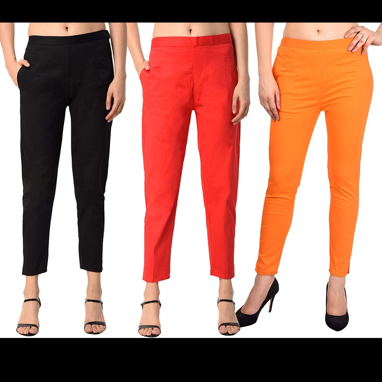 women plazo pants