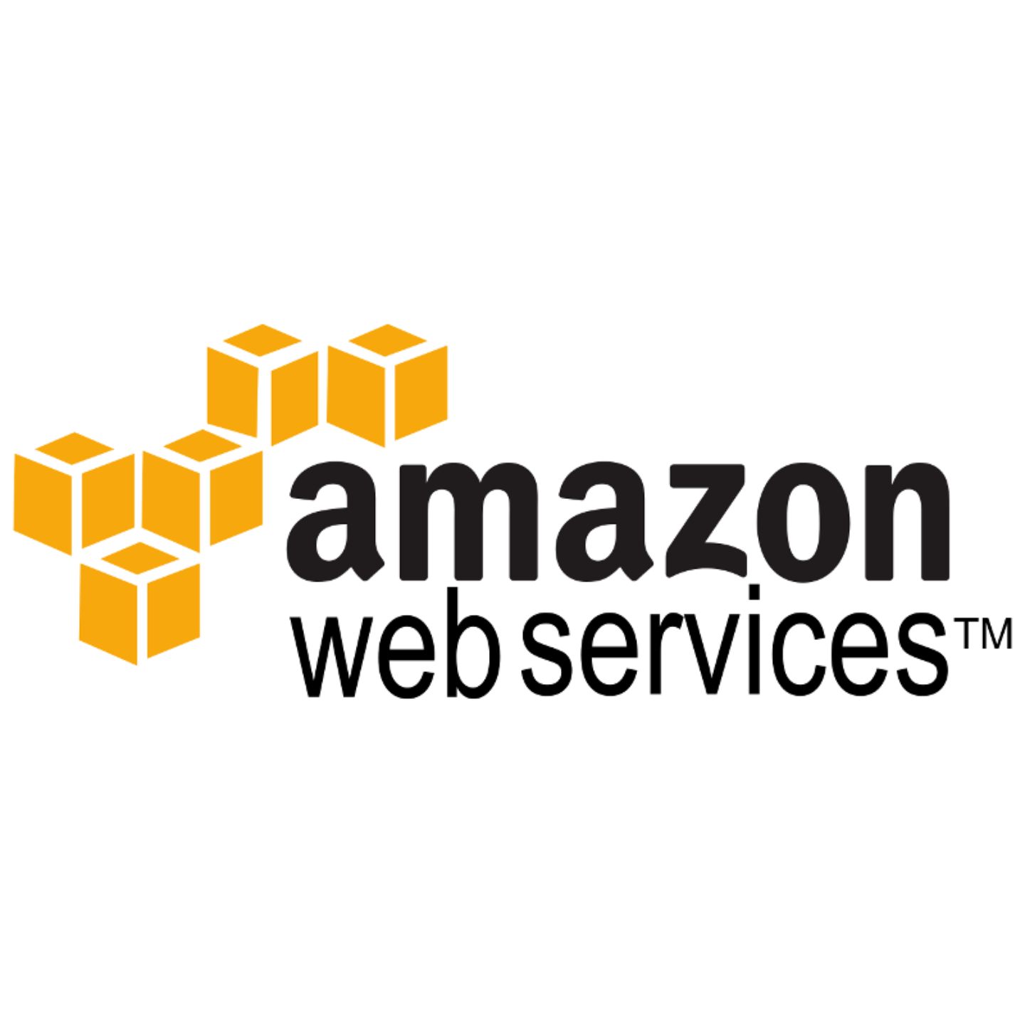Amazon S3 Cloud Storage Set Up Service