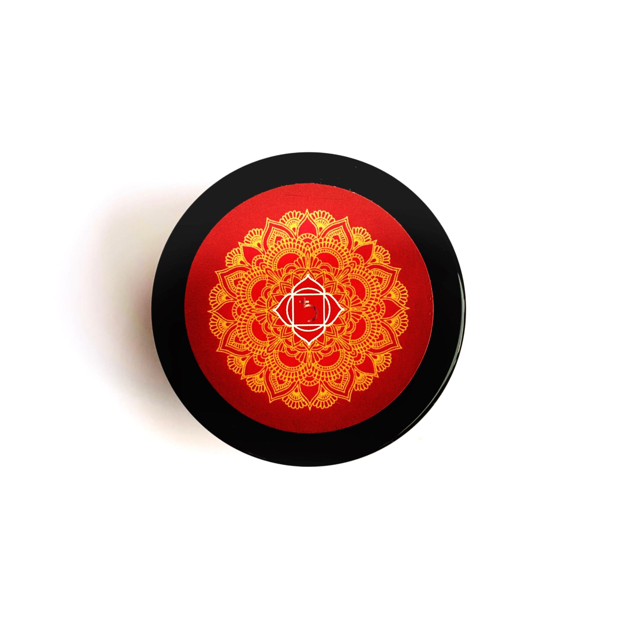 Root Chakra Aromatic Incense