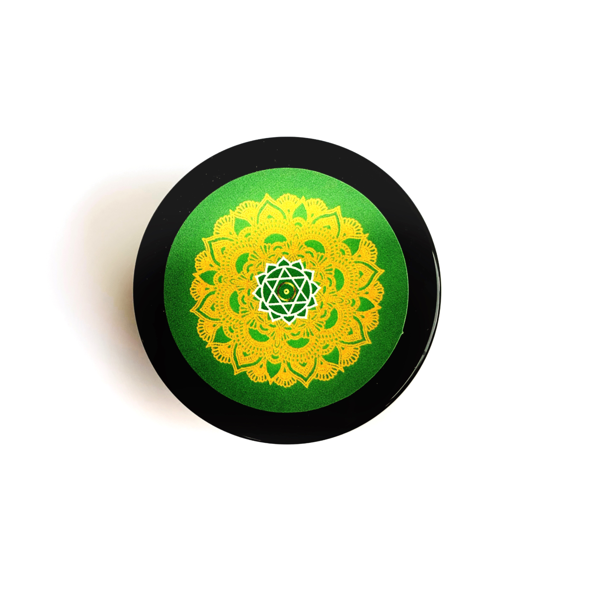 Heart Chakra Aromatic Incense Anahata