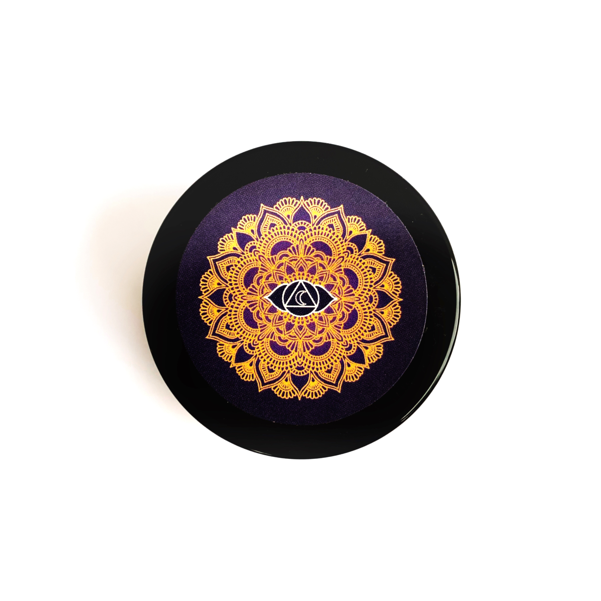 3rd Eye Chakra Aromatic Incense Ajna