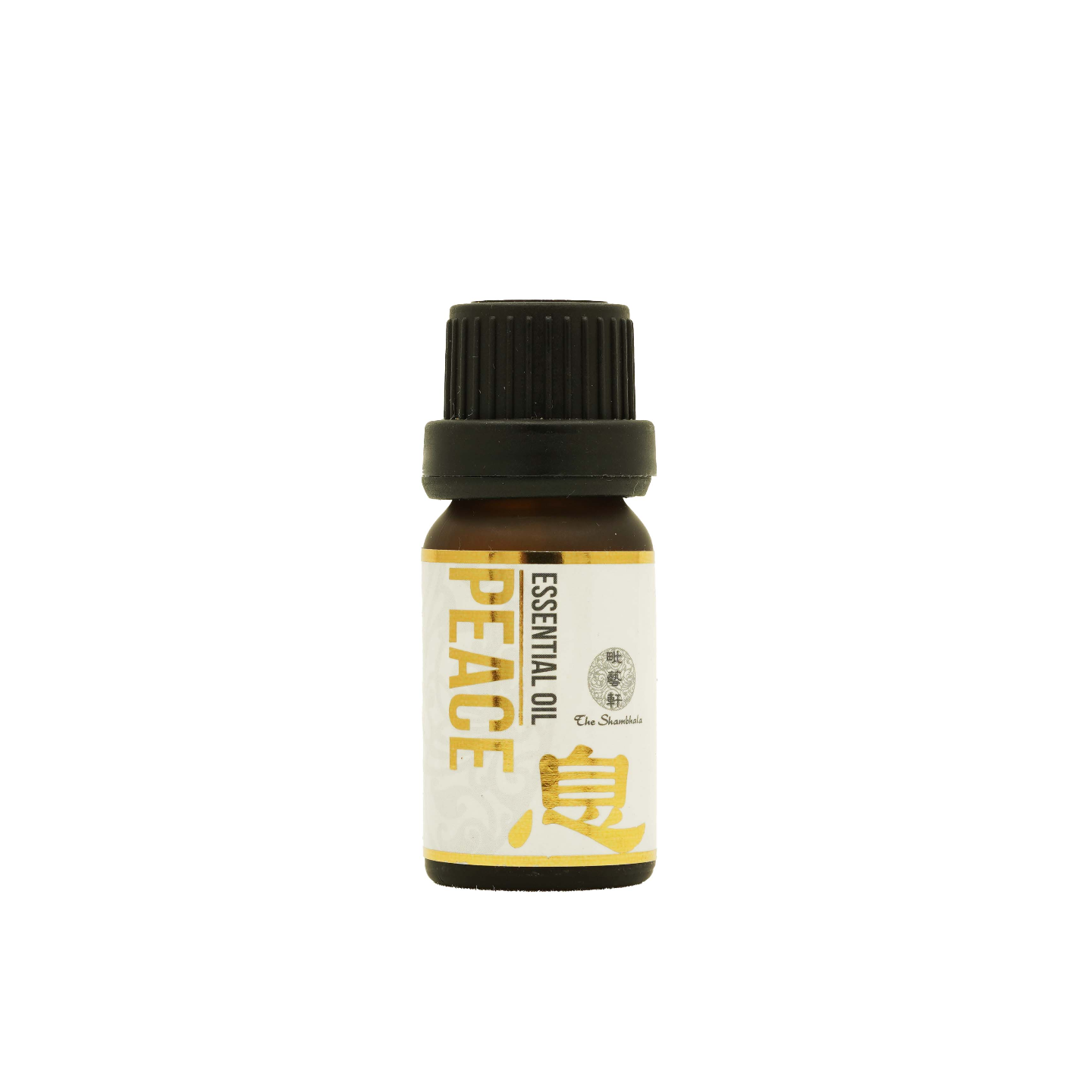 Peace Essential Oil
