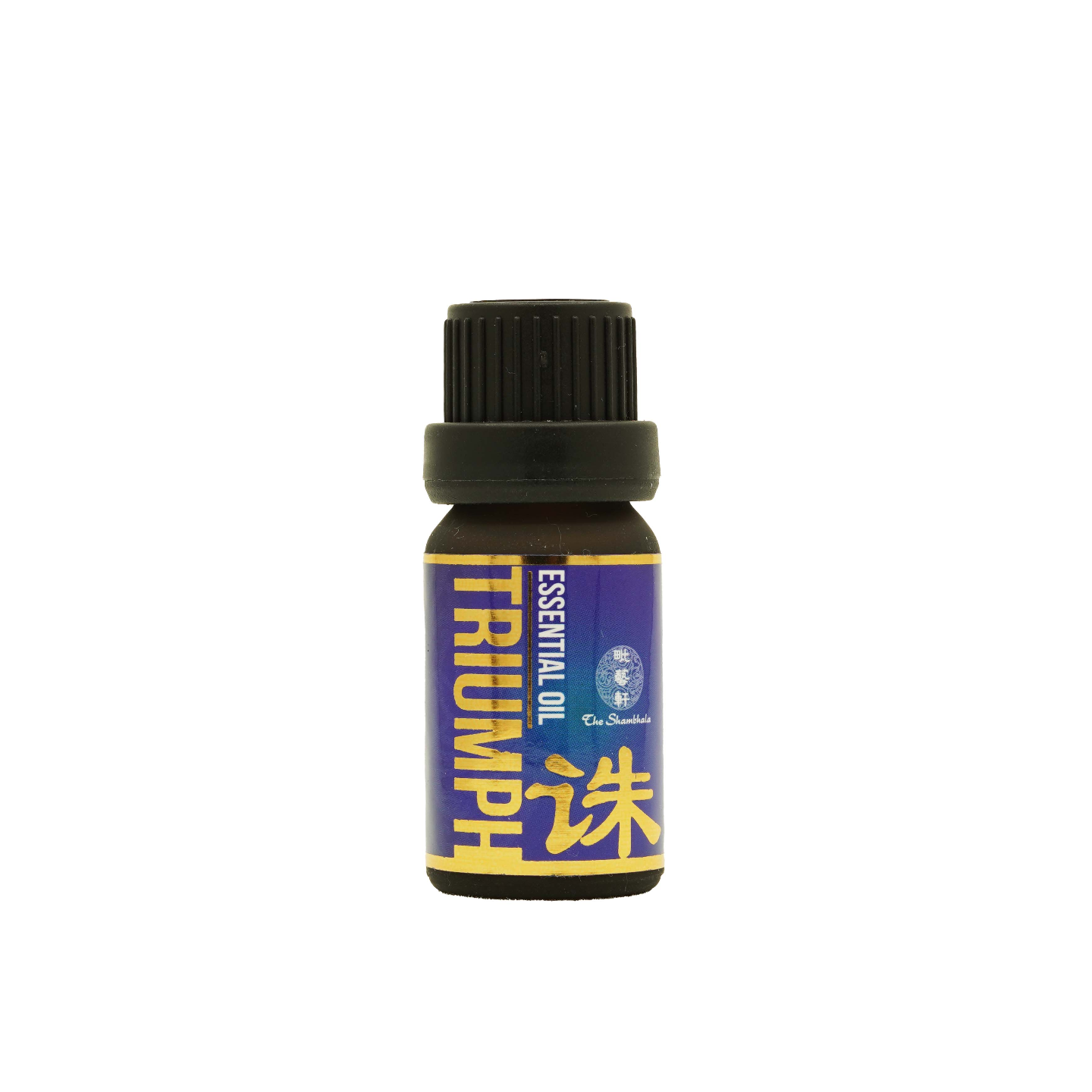Triumph Essential Oil